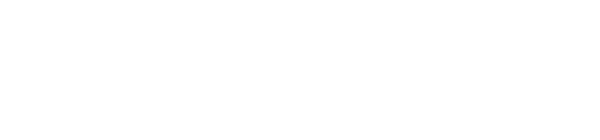 Tamniarn-goldens.com